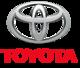 Belleville Toyota