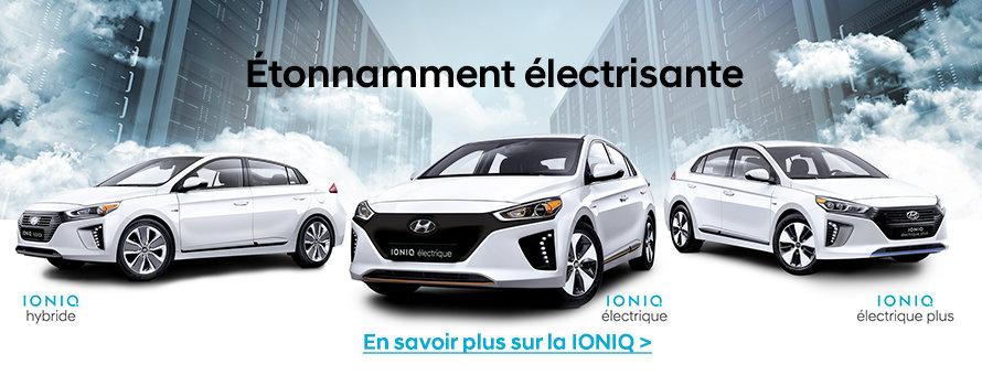 Ioniq hybride-electrique-electrique plus