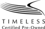 véhicule certifié aston-martin