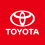Logo de Toyota Richmond