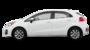 2016 Kia Rio 5-door EX