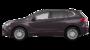 Buick Envision Privilégié 2017