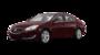 2017 Buick Regal Sportback PREMIUM II