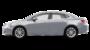 Buick Verano CUIR 2017