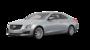 2017 Cadillac ATS Coupe TURBO
