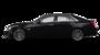 2017 Cadillac CTS-V Sedan BASE