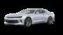 Chevrolet Camaro coupé 2LT 2017