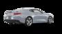 2017 Chevrolet Camaro coupe 2SS