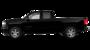Chevrolet Silverado 1500 LT Z71 2017