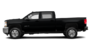 2017 Chevrolet Silverado 2500HD LT