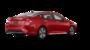 2017 Kia Optima Hybrid EX PREMIUM