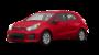 2017 Kia Rio 5-door EX+
