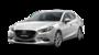 2017  Mazda3 GS