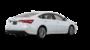 Toyota Avalon LIMITED 2017