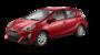 2017 Toyota Prius C BASE