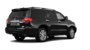 Toyota Sequoia LIMITED 5,7L 2017
