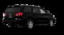 2017 Toyota Sequoia SR5 5,7L