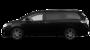2017 Toyota Sienna SE