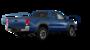 2017 Toyota Tacoma 4X4 ACCESS V6 TRD OFF-ROAD
