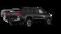 Toyota Tacoma ACCÈS V6 4X4 TRD HORS ROUTE 2017
