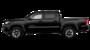 Toyota Tacoma DOUBLE CAB V6 4X4 TRD HORS ROUTE (Caisse courte) 2017