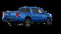 2017 Toyota Tacoma 4X4 DOUBLE CAB V6 TRD SPORT