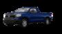 Toyota Tundra 4x4 cabine régulière SR caisse longue 5,7L 2017