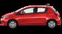 2017 Toyota Yaris Hatchback 5-DOOR LE