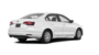 2017 Volkswagen Jetta TRENDLINE