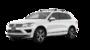 2017 Volkswagen Touareg WOLFSBURG EDITION