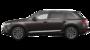2018 Audi Q7 TECHNIK