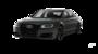 2018 Audi S8 PLUS