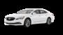 2018 Buick LaCrosse AVENIR