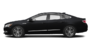 Buick LaCrosse PRIVILÉGIÉ 2018
