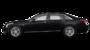 2018 Cadillac CT6 BASE