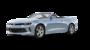 Chevrolet Camaro cabriolet 1LS 2018