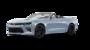Chevrolet Camaro cabriolet 1SS 2018