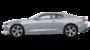 Chevrolet Camaro coupé 2SS 2018
