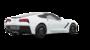 Chevrolet Corvette Coupé Stingray Z51 3LT 2018