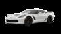 2018 Chevrolet Corvette Coupe Z06 3LZ