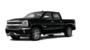 2018 Chevrolet Silverado 1500 LD HIGH COUNTRY