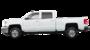 Chevrolet Silverado 2500HD LT 2018
