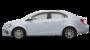 2018 Chevrolet Sonic LT