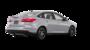 2018 Ford Focus Sedan SE