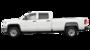 2018 GMC Sierra 2500 HD
