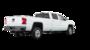 2018 GMC Sierra 2500 HD SLE