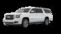 GMC Yukon XL SLT 2018