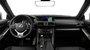 Lexus IS 300 RDW F SPORT 2018