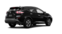2018 Nissan Murano SL