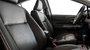 2018 Toyota Prius C TECHNOLOGY
